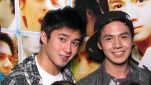 Pbb Teens Out From Shout Out Other Star Magic Talents In