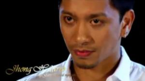 Best Antagonist/Villain Of Filipino Drama Series of 2010