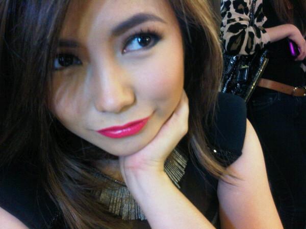 Pinoy Parazzi - Larawan ng Katotohanan