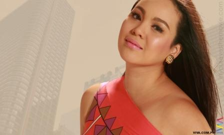 claudine-barretto