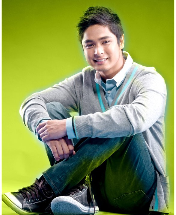 Pinoy Male Celebrities Coco Martin Male Models Picture | Male Models ...