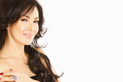 ruffa gutierrez sex scandals with sultan of brunei http://missosology.info/forum/viewtopic.php?f=1&t=148146