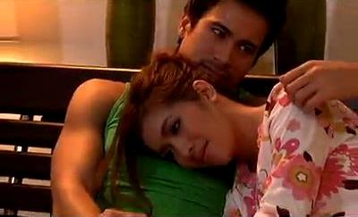 angeline quinto ngayong pasko with sam milby7