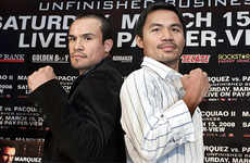 Manny-Pacquiao-at-si-Juan-Manuel-Marquez.-SPORTS_