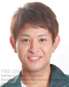 pbb4 seichang