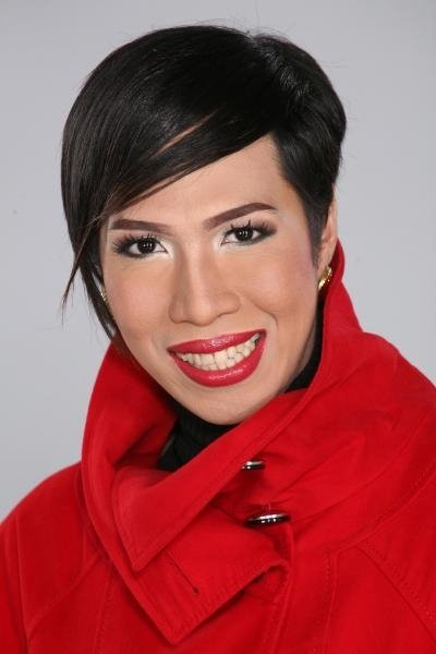 Vice Ganda, Hotel Contradict Roxanne Acosta's Rape Story;  Hotel Denies Housing Pageant Contestants