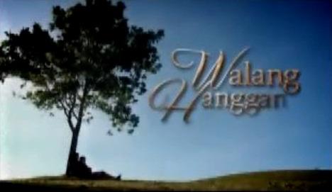 walang hanggan abs-cbn