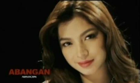 angel locsin new drama 2012