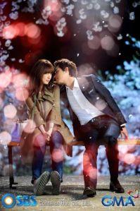 Korea Novela Drama List | Korea drama
