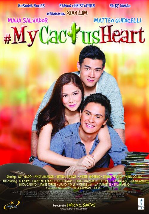 My-Cactus-Heart2