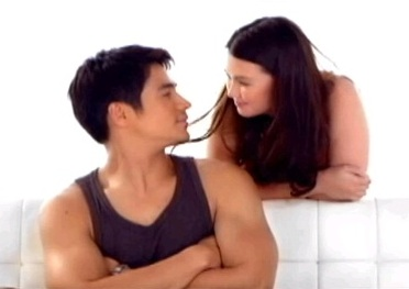 every breath u take mv piolo 2