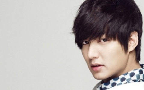 Lee Min Ho Shares A Piece of Him and Reveals Ideal Girl!