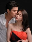 MyBeloved DingdongDantes MarianRivera