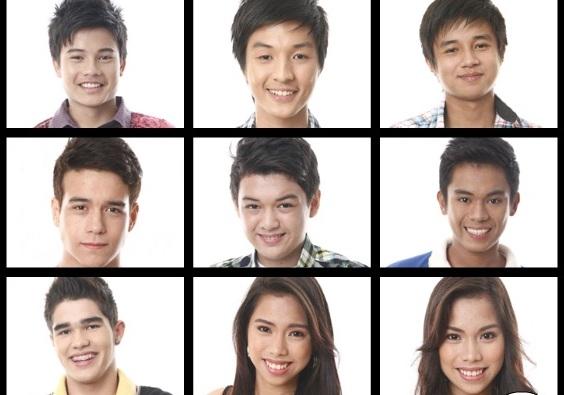 pbb teen 4 official housemates