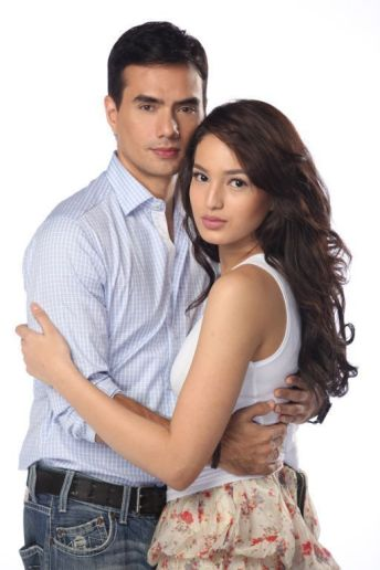 TJ TRINIDAD AND SARAH LAHBATI (4)