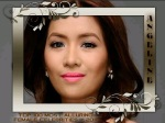 100 MOST ALLURING FEMALE CELEBS 2011 ANGELINE QUINTO