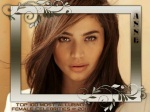 100 MOST ALLURING FEMALE CELEBS 2011 ANNE CURTIS