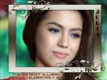 100 MOST ALLURING FEMALE CELEBS 2011 JULIA MONTES
