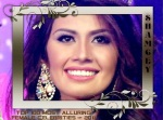 100 MOST ALLURING FEMALE CELEBS 2011 SHAMCEY SUPSUP