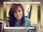 100 MOST ALLURING FEMALE CELEBS 2011 TONI GONZAGA
