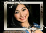100 MOST ALLURING FEMALE CELEBS 2011 TRICIA SANTOS