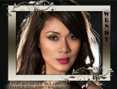 100 MOST ALLURING FEMALE CELEBS 2011 WENDY TABUSALLA