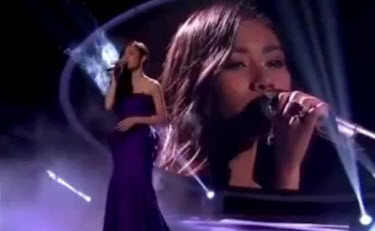 Jessica-My-All