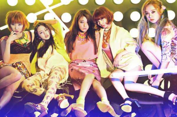 20120528_wondergirls-600x399