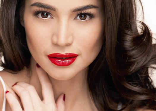 anne curtis erwan heussaffanne curtis instagram, anne curtis net worth, anne curtis age, anne curtis twitter, anne curtis sister, anne curtis height, anne curtis house, anne curtis and sam milby, anne curtis mom, anne curtis condo, anne curtis erwan heussaff, anne curtis facebook, anne curtis snapchat, anne curtis parents, anne curtis md, anne curtis siblings, anne curtis news, anne curtis webstagram, anne curtis movies 2015