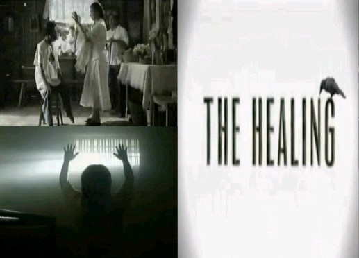 the healing short teasers
