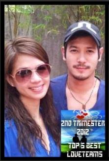 """John Prats and Kaye Abad """"Angelito: Ang Bagong Yugto"""""""