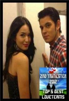 """Richard Gutierrez and Sarah Lahbati """"Makapiling Kang Muli"""""""