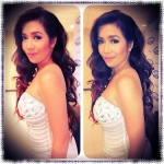 bench universe 2nd night angeline