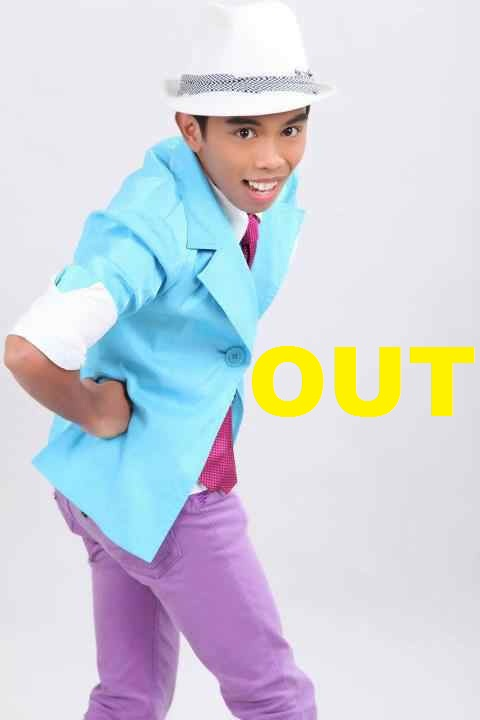 kedebon out in xfactor philippines