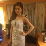 star magic 2012 kim chiu