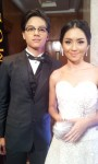 star magic ball 2012 kathniel2