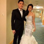 star magic ball 2012 kimxi