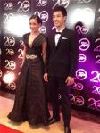 star magic ball muvin