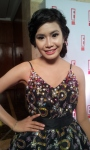 star magic ball myrtle