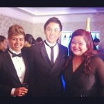 star magic ball slavine