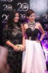 star magic ball12