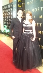 star magic ball13