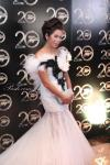star magic ball14