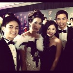 star magic ball15