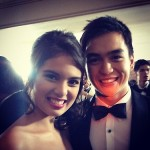 star magic ball18