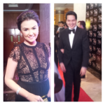 star magic ball19