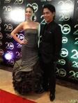 star magic ball2