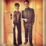 star magic ball20
