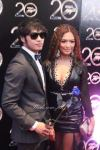 STAR MAGIC BALL2012