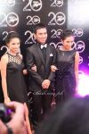 star magic ball22